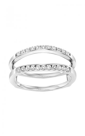 Bridal Bells Wedding band WB5775IR product image
