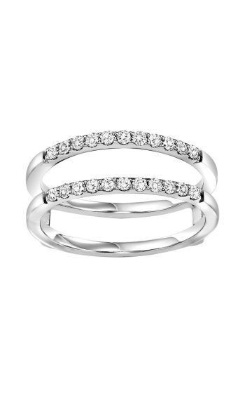 Bridal Bells Wedding band WB5778IR product image
