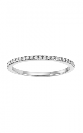 Bridal Bells Wedding band WB5825W product image