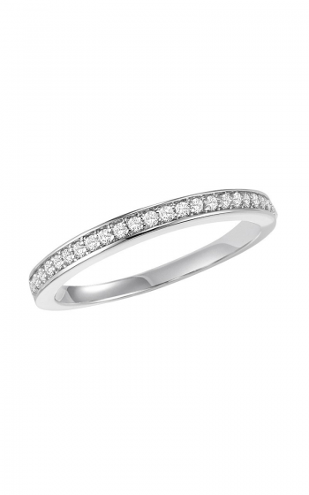Bridal Bells Wedding band WB5826W product image