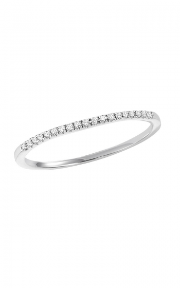 Bridal Bells Wedding band WB5887W product image