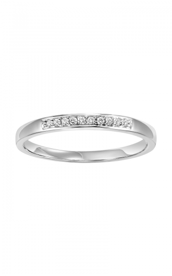 Bridal Bells Wedding band WB5907W product image