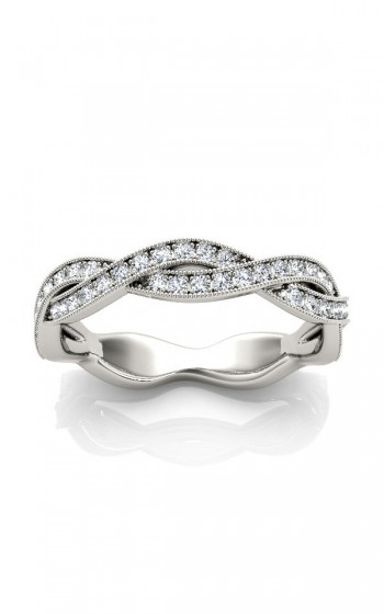 Bridal Bells Wedding band WB5954W product image