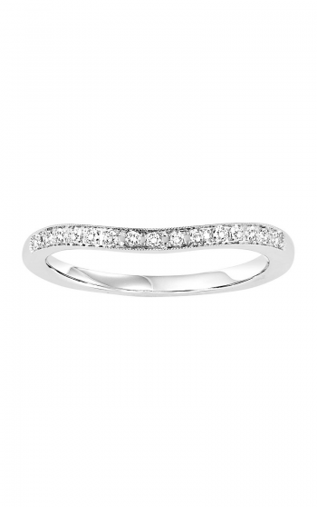 Bridal Bells Wedding band WB5956W product image