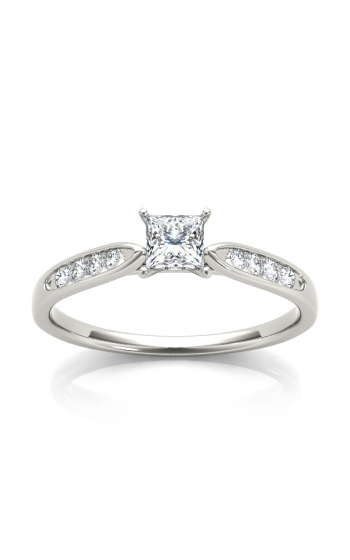Bridal Bells Engagement ring WB5908PE product image