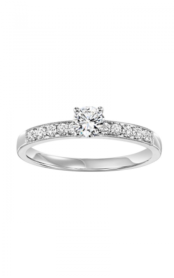 Bridal Bells Engagement ring WB5912RE product image
