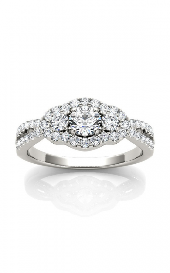 Bridal Bells Engagement ring WB5919E product image