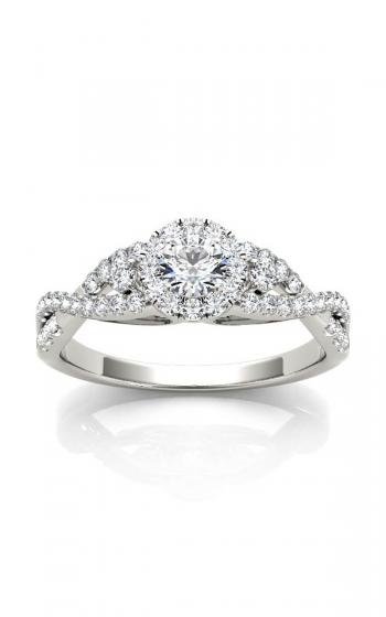 Bridal Bells Engagement ring WB5921E product image