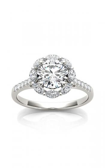 Bridal Bells Engagement ring WB5928E product image