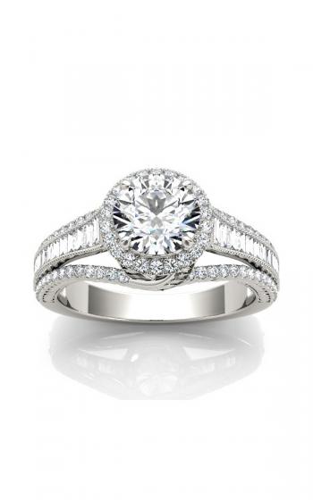 Bridal Bells Engagement ring WB5929E product image
