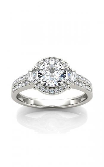 Bridal Bells Engagement ring WB5930E product image