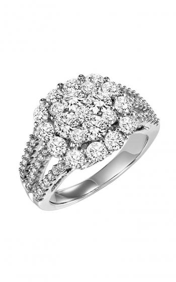 Bridal Bells Engagement ring WB5950E product image