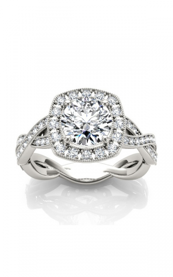 Bridal Bells Engagement ring WB5954E product image