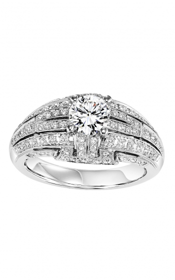 Bridal Bells Engagement ring WB5955E product image