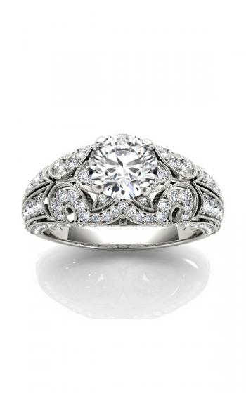 Bridal Bells Engagement ring WB5956E product image