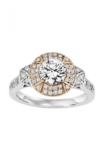Bridal Bells Engagement ring WB5961E product image