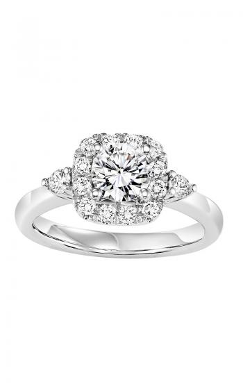 Bridal Bells Engagement ring WB5962E product image