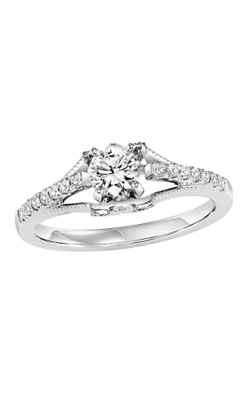 Bridal Bells Engagement ring WB5965E product image