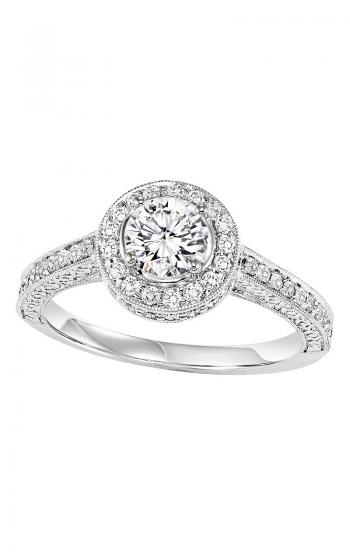 Bridal Bells Engagement ring WB5968E product image