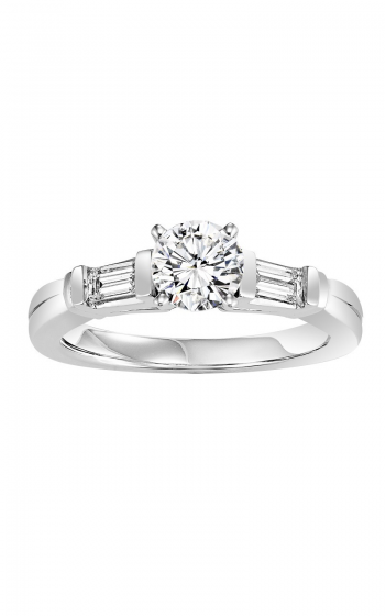 Bridal Bells Engagement ring WB5983E product image