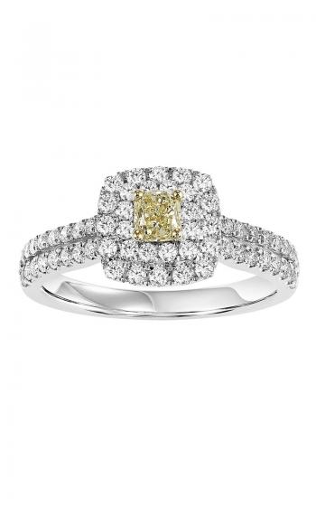 Bridal Bells Engagement ring WB5990EC product image