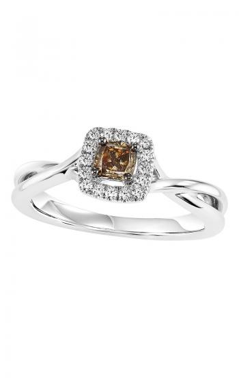 Bridal Bells Engagement ring WB5994EC product image