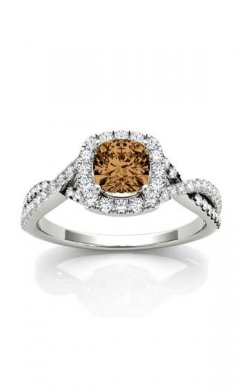 Bridal Bells Engagement ring WB5995EC product image