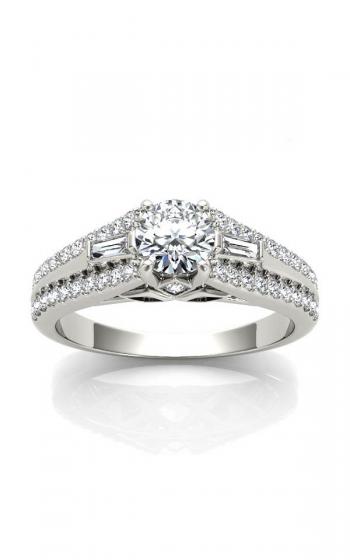 Bridal Bells Engagement ring WB6000E product image