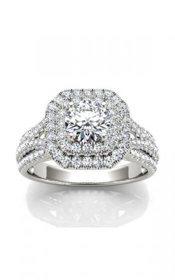 Bridal Bells Engagement ring WB6001E product image