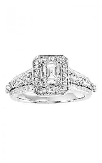 Bridal Bells Engagement ring WB6010E product image