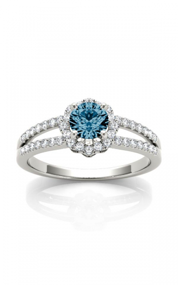 Bridal Bells Engagement ring WB6017EC product image