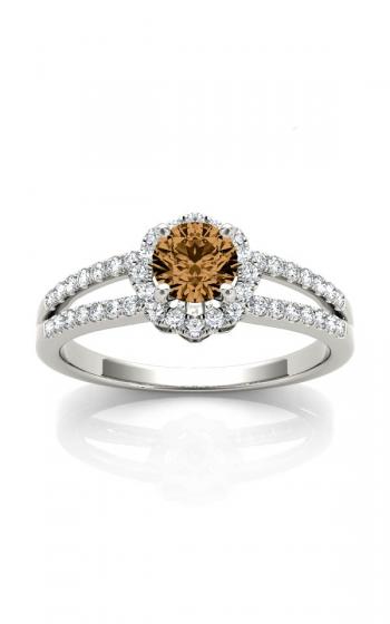 Bridal Bells Engagement ring WB6018EC product image