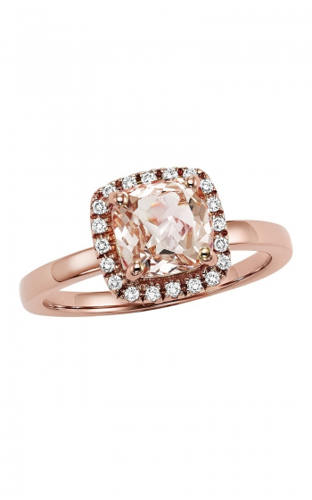 Bridal Bells Engagement ring WB6082EMO product image