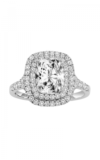 Bridal Bells Engagement ring WB6088E product image