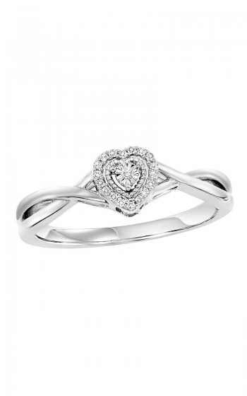 Bridal Bells Engagement ring WB6103E product image