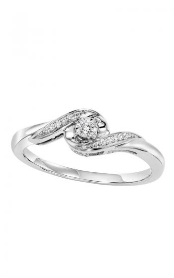 Bridal Bells Engagement ring WB6104E product image