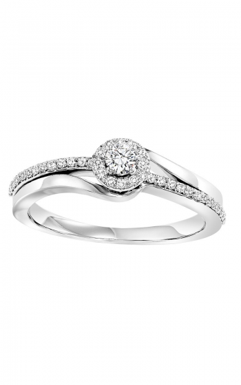 Bridal Bells Engagement ring WB6105E product image