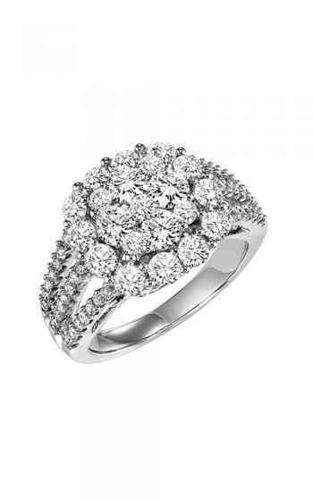 Bridal Bells Engagement ring WB5892E product image