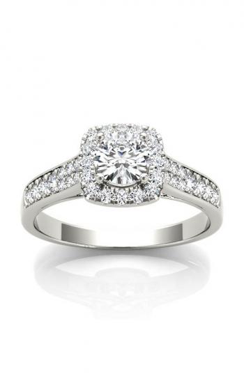 Bridal Bells Engagement ring WB6056E product image
