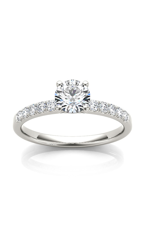 Bridal Bells Engagement ring WB5559E product image