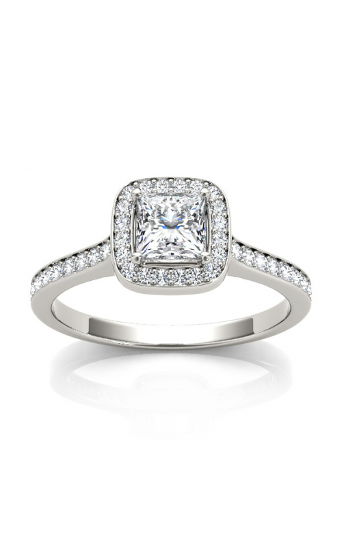 Bridal Bells Engagement ring WB5622E product image