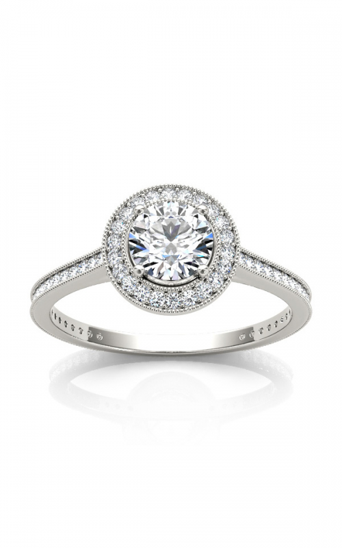 Bridal Bells Engagement ring WB5628E product image