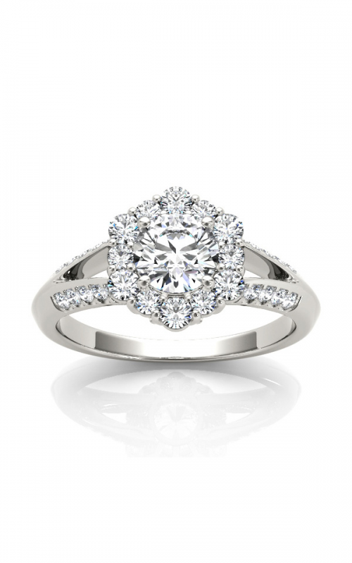 Bridal Bells Engagement ring WB5689E product image