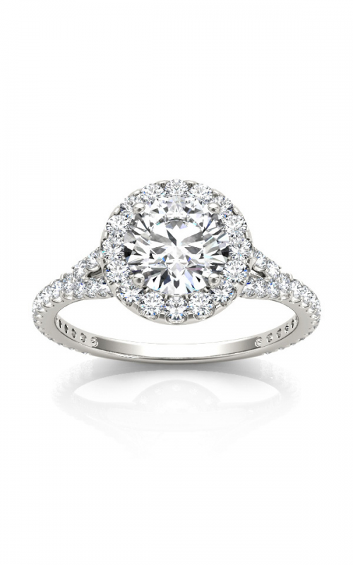 Bridal Bells Engagement Rings Engagement ring WB5729E-14KW product image