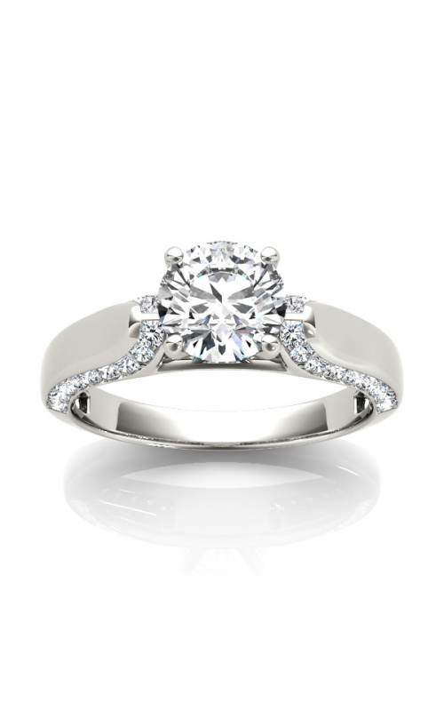 Bridal Bells Engagement ring WB5732E product image
