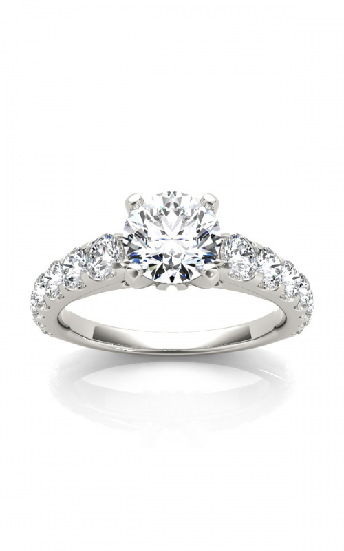 Bridal Bells Engagement ring WB5800E product image