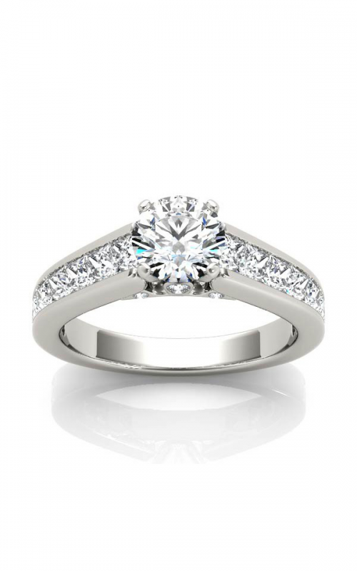 Bridal Bells Engagement ring WB5801E product image