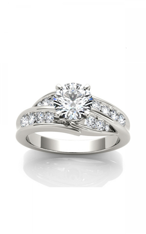 Bridal Bells Engagement ring WB5808E-14KW product image