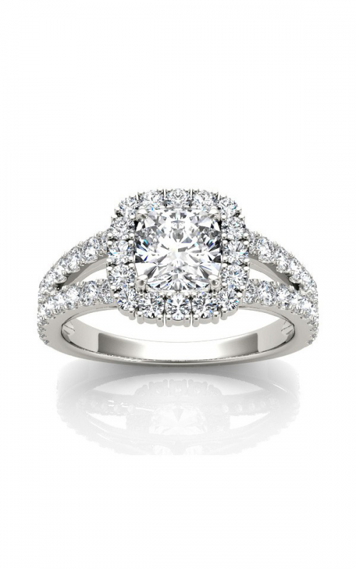 Bridal Bells Engagement ring WB5815E product image