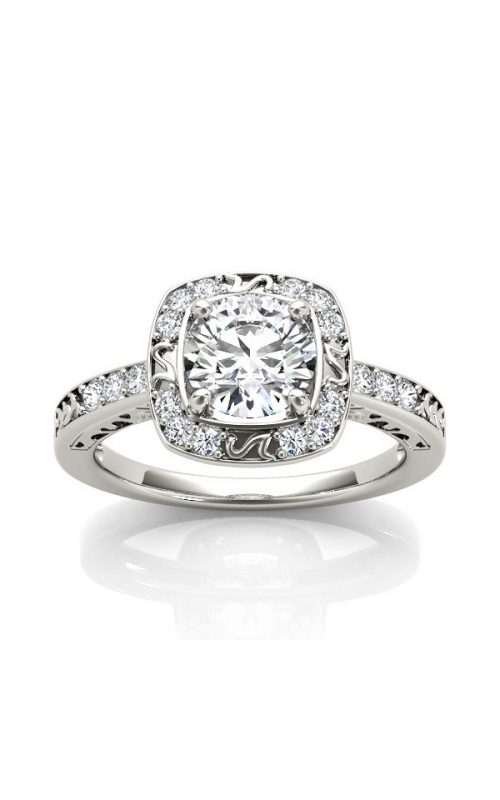 Bridal Bells Engagement ring WB5817E product image